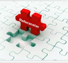 referans_003